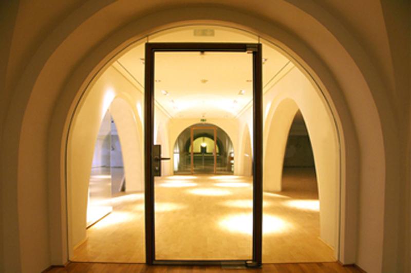 glas brandschutzt ren feuerschutzt ren aus glas t30 t90. Black Bedroom Furniture Sets. Home Design Ideas