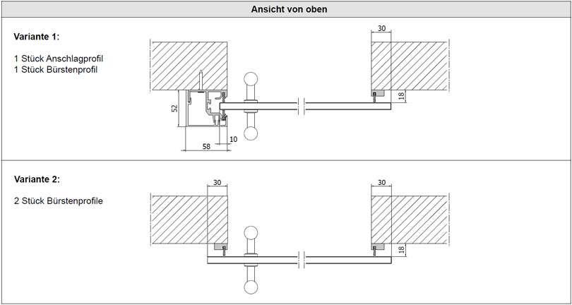 anschlagprofil_buerstendichtung_glasschiebetueren_lsd8_variant_loft