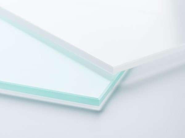 Die große Welt der Glastüren - Glastüren Planung