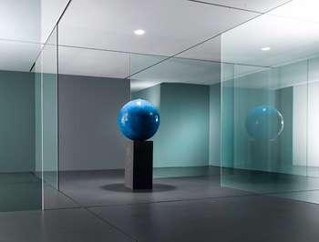 Fachhandel für Glasschiebetüren - Eigenschaften von Glastüren