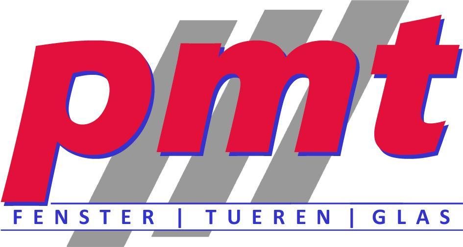 Kontakt pmt Fenster und Türen Pirchmoser&Muck Gbr Kolbermoor Firmeninfo