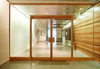 glas brandschutzt ren feuerschutzt ren t30 glas. Black Bedroom Furniture Sets. Home Design Ideas