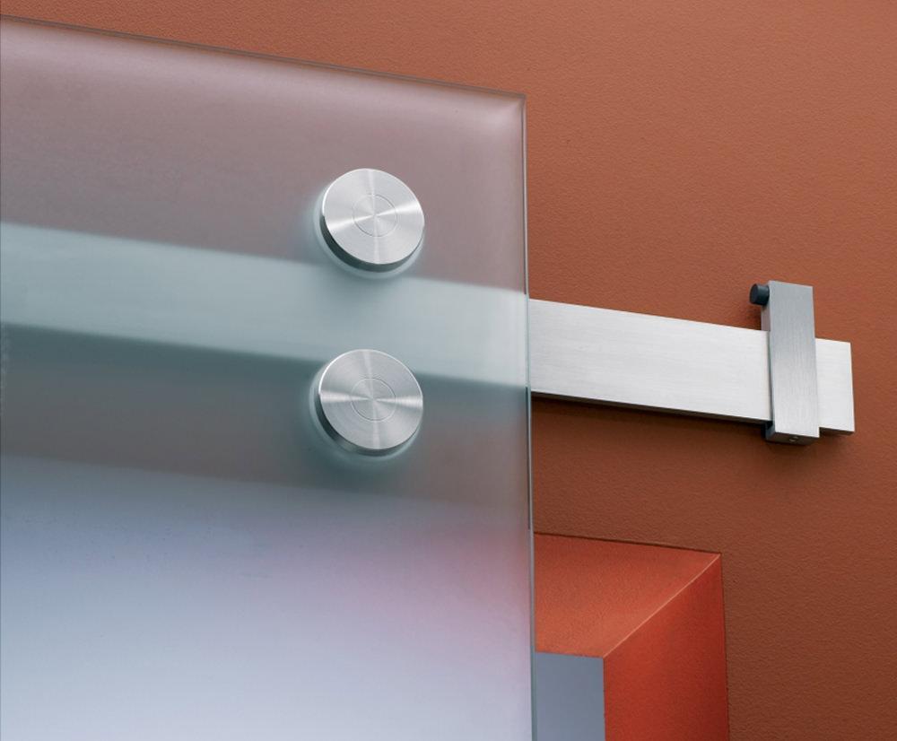 glasschiebesystem_astec_b700_edelstahl_detail