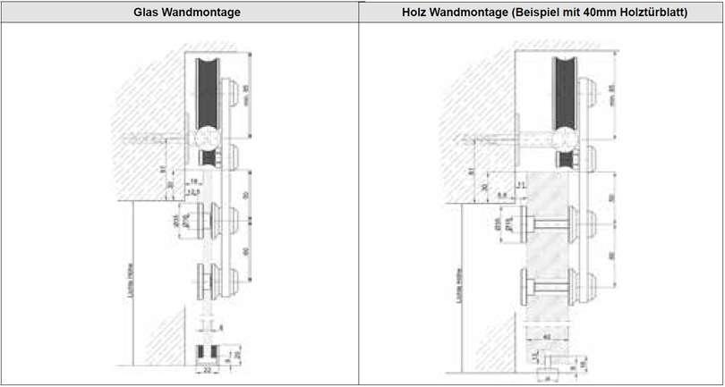 glasschiebetuer-system_loft_lsd-3_schnitte_glastuer_holztuer
