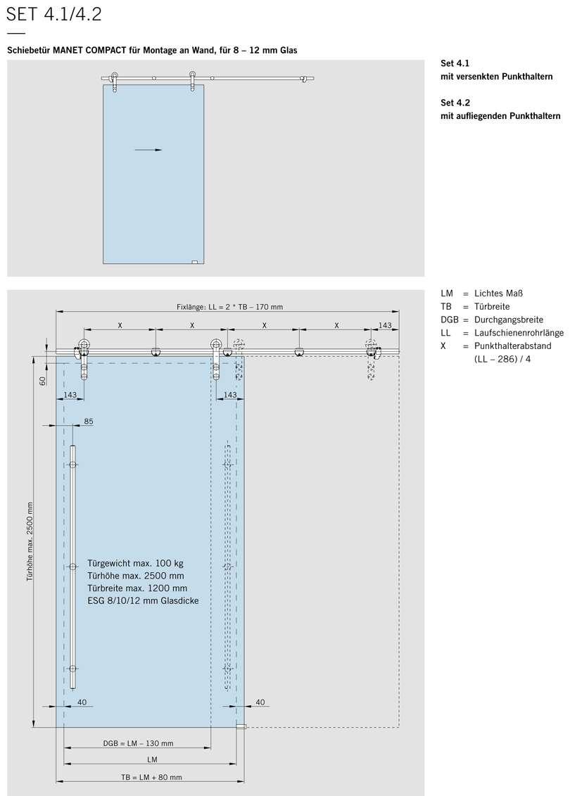glasschiebetueren_dorma_manet_compact_set_4.1