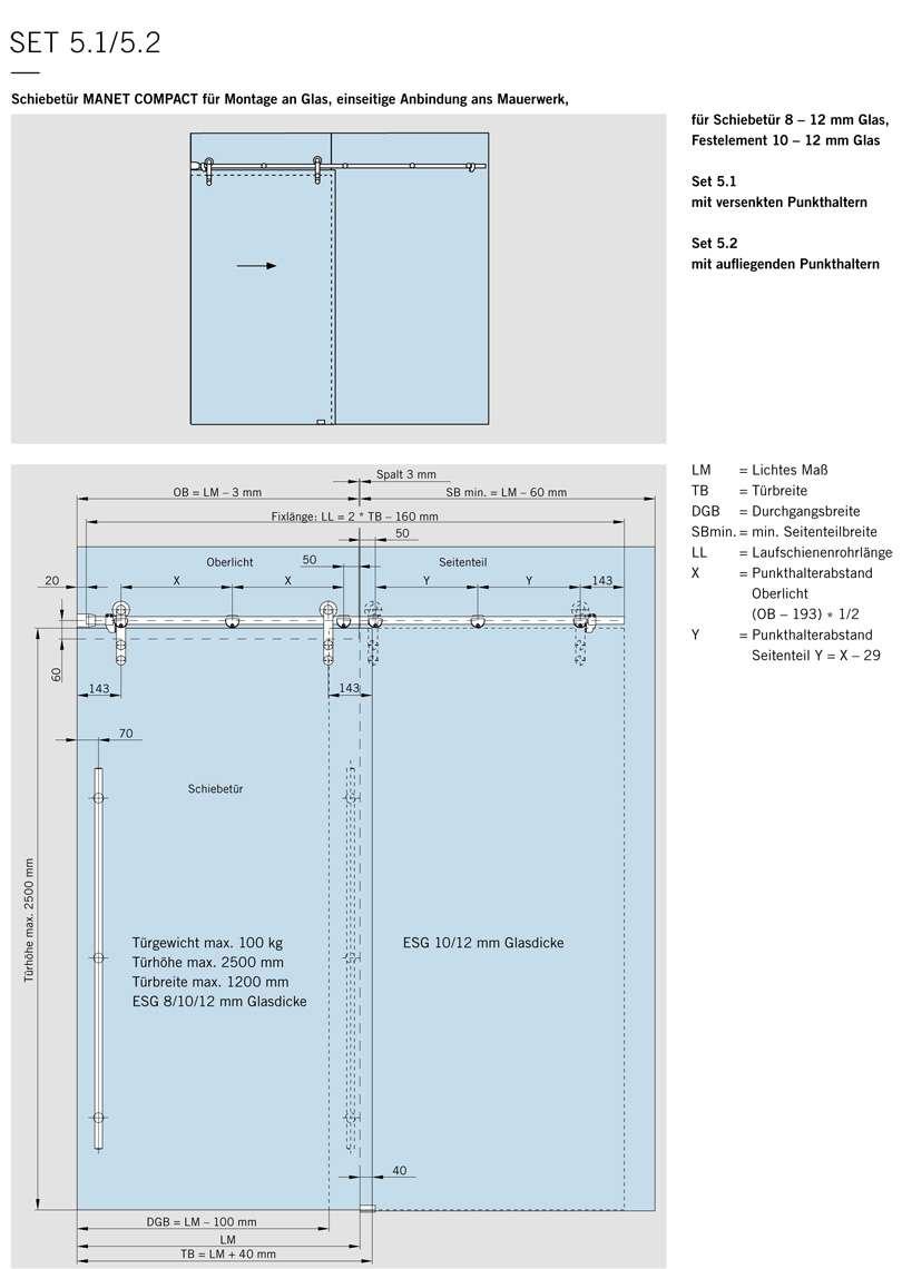 glasschiebetueren_dorma_manet_compact_set_5.1