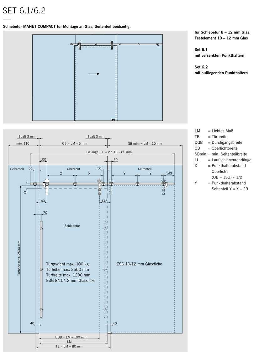 glasschiebetueren_dorma_manet_compact_set_6.1