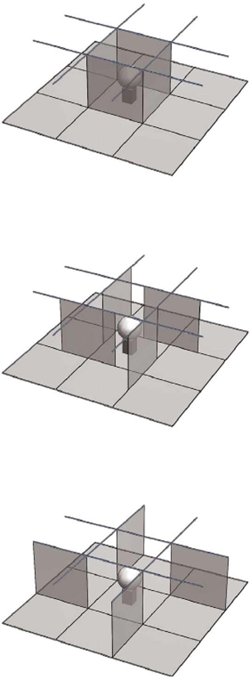 glasschiebetuersystem_astec_b1000_schema