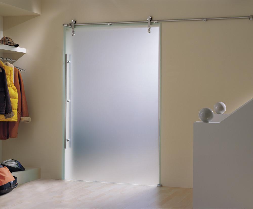 glasschiebetuersystem_dorma_manet_compact