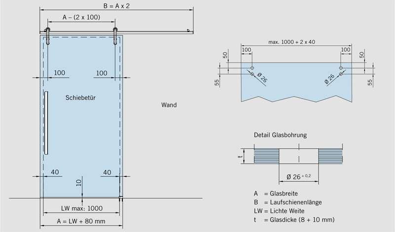 glasschiebetuersystem_dorma_rsp_80_aluminium_technik_1
