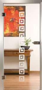 glastuer_3052_signs_sandstrahl_piktura