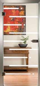 glastuer_3082_stripes_i_sandstrahl_piktura