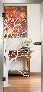 glastuer_3084_tree_sandstrahl_piktura