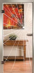 glastuer_3231_cracks_ii_sandstrahl_piktura