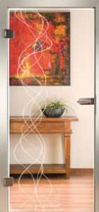 glastuer_3236_string_i_sandstrahl_piktura