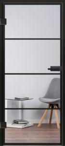 Industrialdesign Modell 9530
