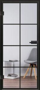 Modell 9531 Industrial Design