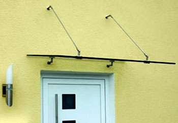haustuer-glasvordach-canopy_2